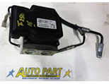Ford F350 pickup ABS pomp 2014-2016