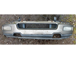 Ford F150 voorbumper 2004-2005