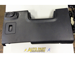 Ford F150 lh dashboard paneel 2015-2018