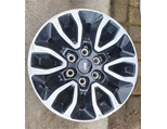 "Ford F150 Raptor 17""velg 2012-2014"