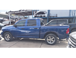 Dodge Ram pickup 5.7ltr 2009-2018 in onderdelen
