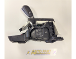 Ford F150 shifter 2009-2014